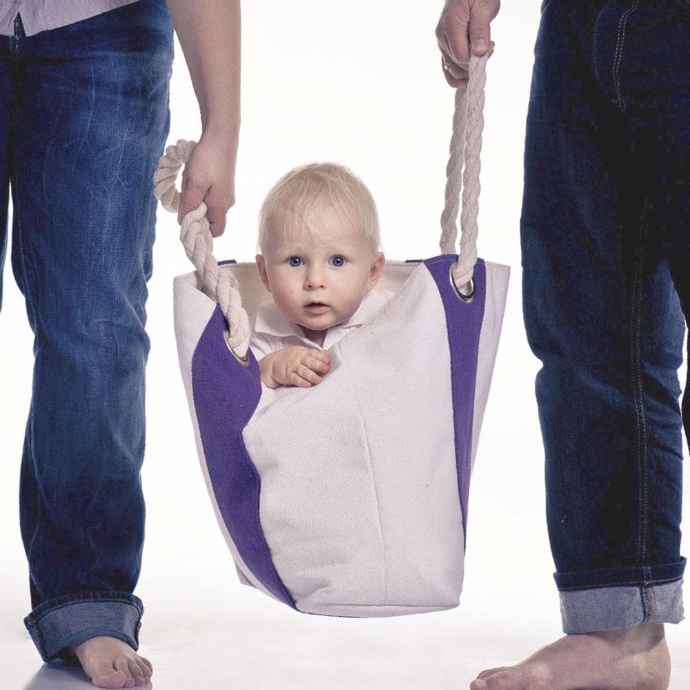 Familien und Kinderfotos vom Fotoprofi in OÖ