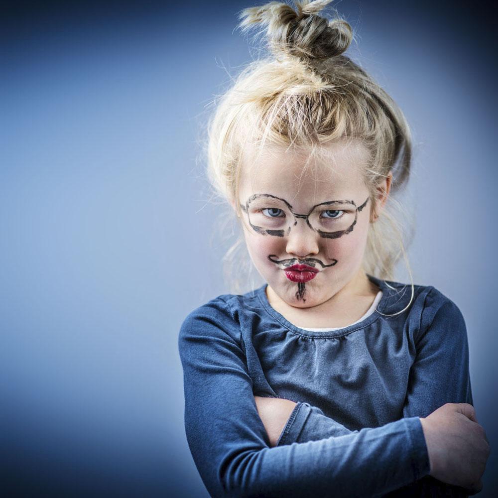 kinderfotos von Kinderfotografen in OÖ / Wels